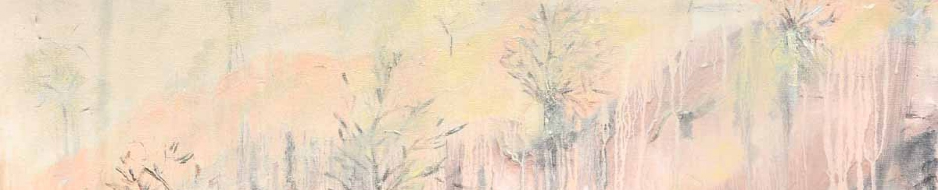 Zita Tarasevičienė  Tapyba / Painting